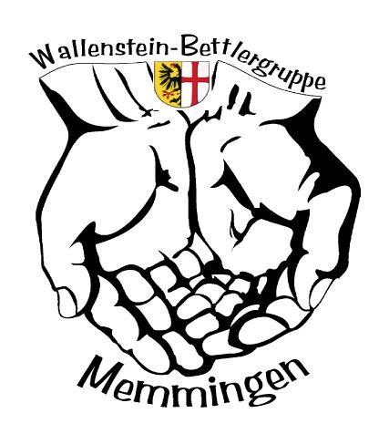 Wallenstein Bettler